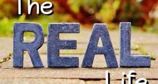 7 דרכים לספר סיפורים אמיתיים כדי להגדיל את המכירות באינטרנט