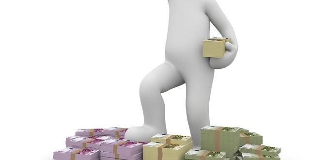 8 דרכים להרוויח כסף מלקוחות בזמן מיתון כלכלי