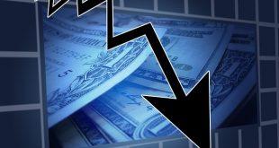 משבר הבנקים