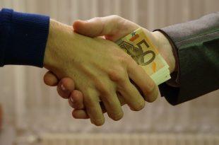 Representation in tax evasion cases