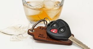How drunk driving may hurt your career?